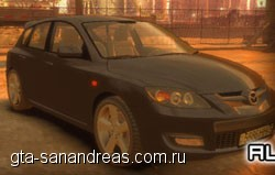 Патч GTA 4 v1.0.6.1 Русская версия - Патч Grand Theft Auto Episodes f
